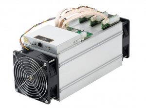 antminer-t9-review